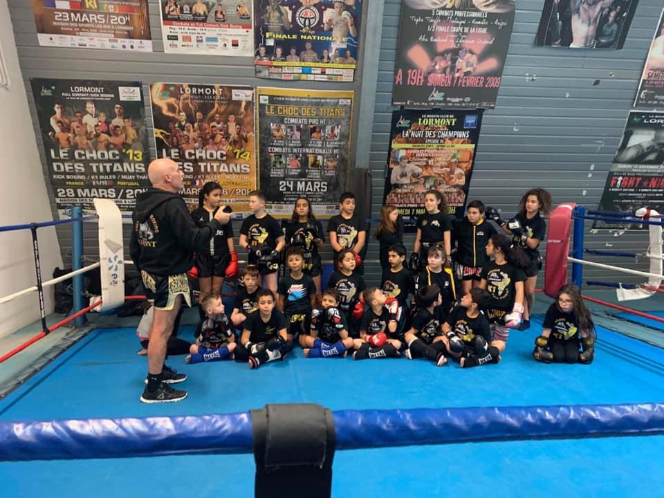 entrainement-full-contact-boxe-enfant